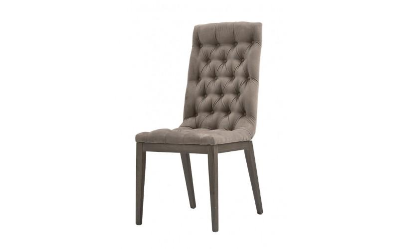 Kėdė Ambra