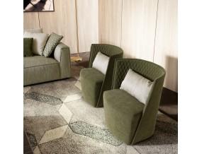 Sofa Piuma Maxi