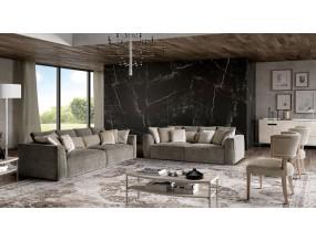 Sofa Piuma