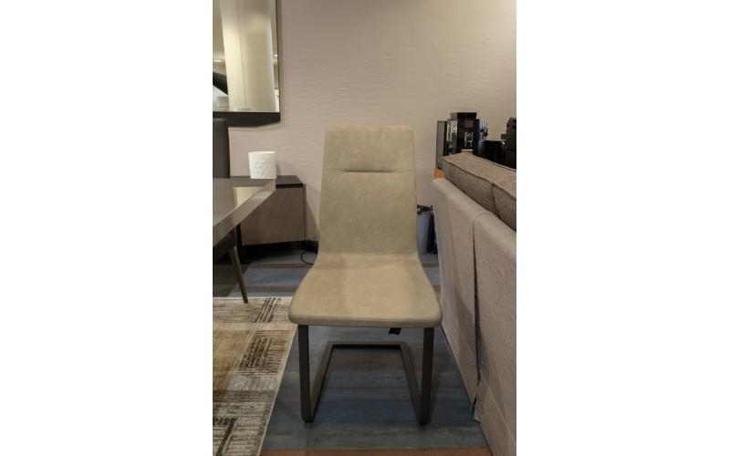 Kėdė Faroe-ekspozicinė