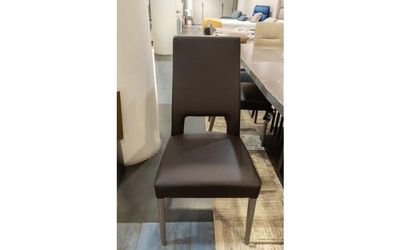 Kėdė Olimpia-ekspozicinė