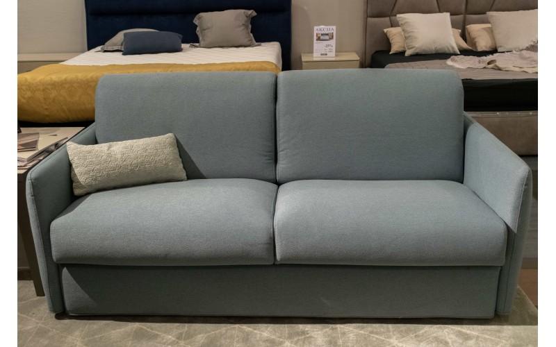Sofa Comfy-ekspozicinė