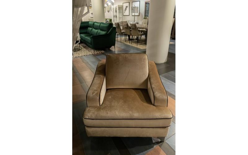 Fotelis Largo-ekspozicinis