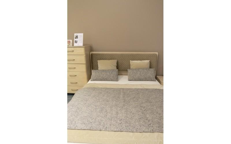 Miegamojo lova Maia-ekspozicinė