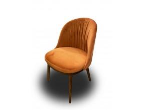 Kėdė Rose