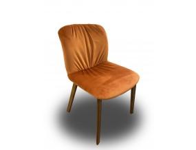 Kėdė Effie