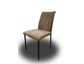 Valgomojo kėdė Destiny