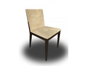 Kėdė Elekta