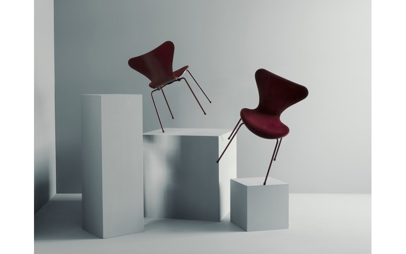 Kėdė Lala