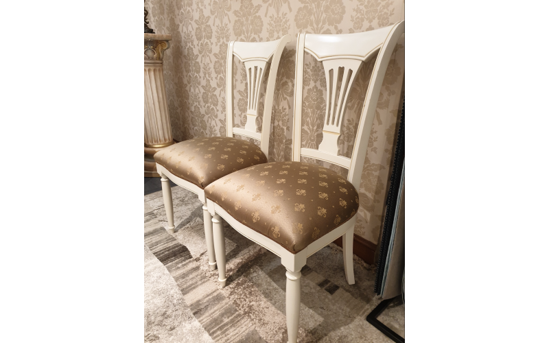 Kėdė Siena
