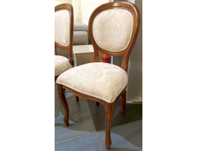 Kėdė Luigi Filippo