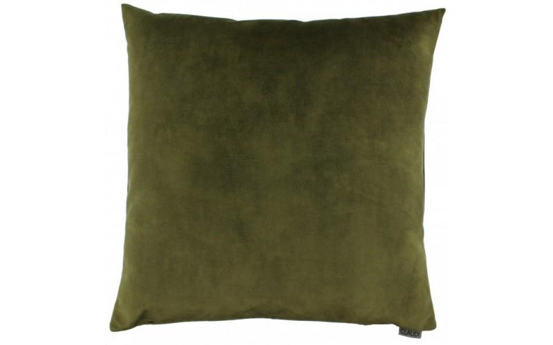 Dekoratyvinė pagalvėlė Adona- ekspozicinė