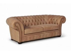 Sofa Romeo