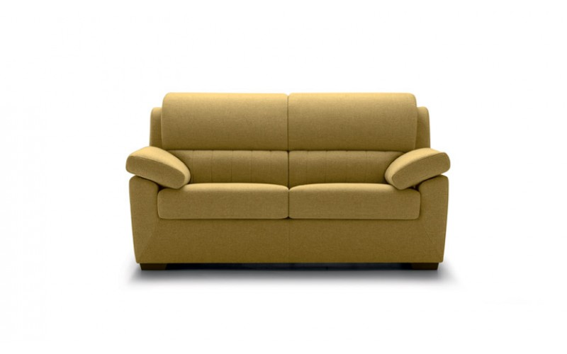 Sofa Aron