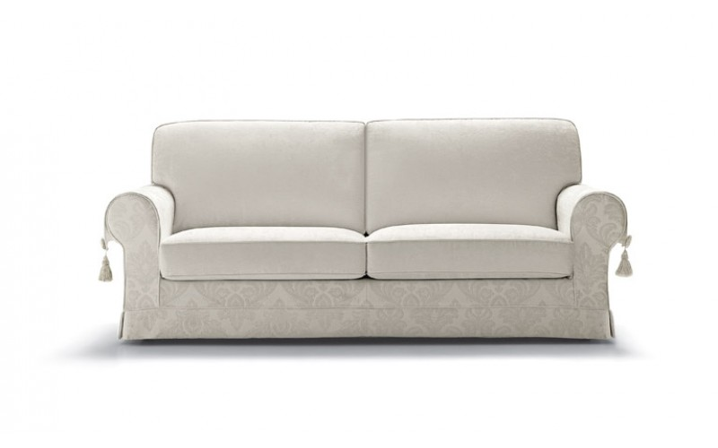Sofa Ascot