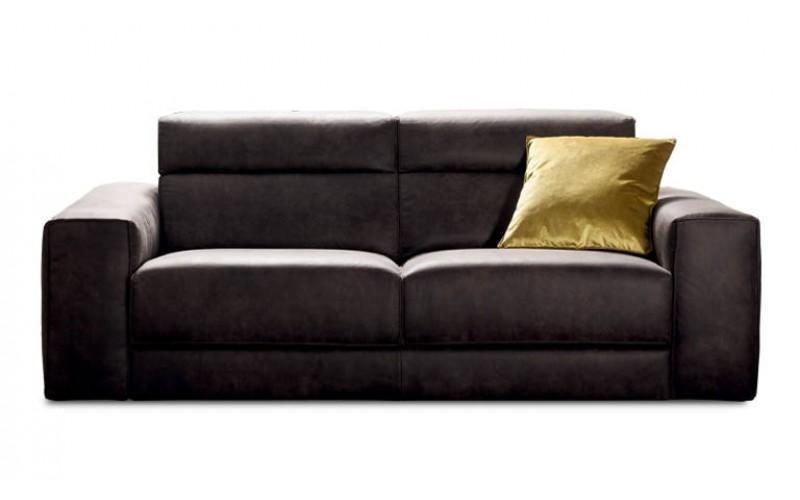 Sofa Ajar