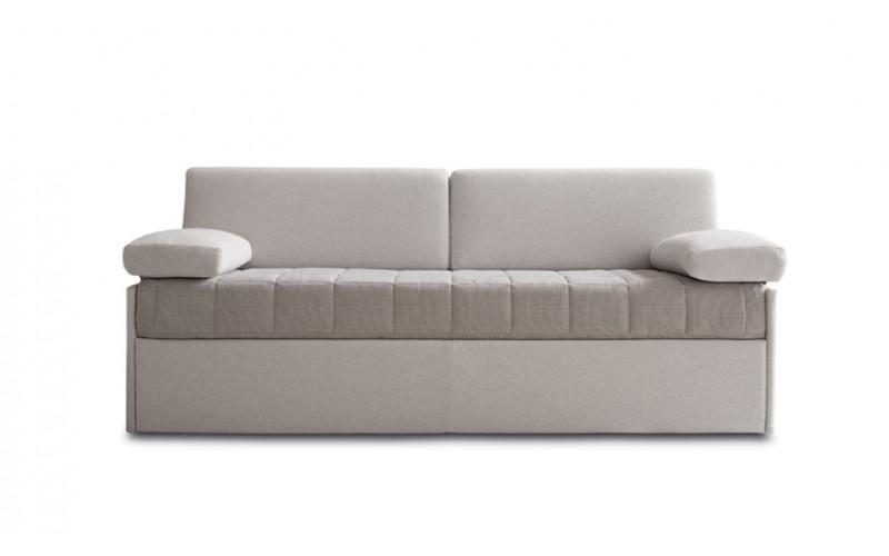 Sofa Asky