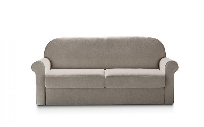 Sofa Bernie