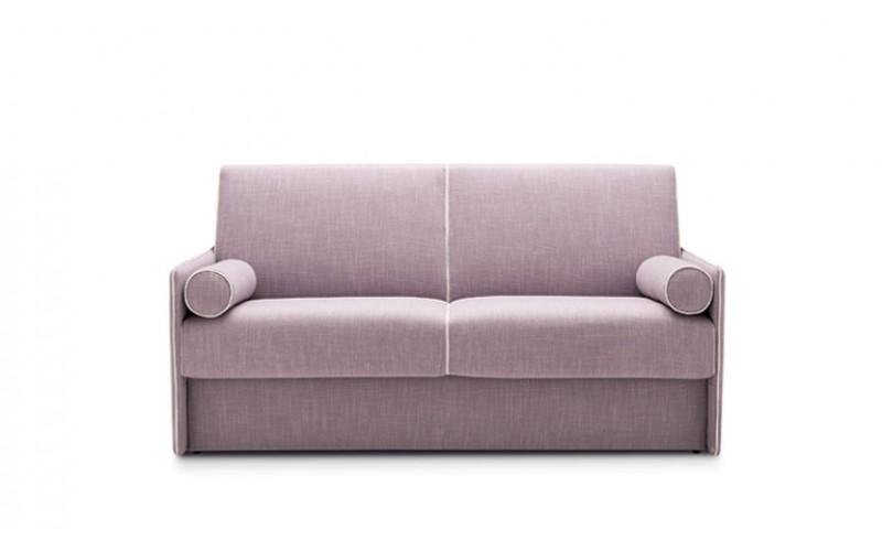 Sofa Blair