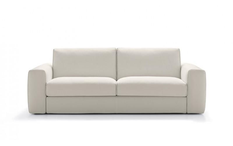 Sofa Bradley