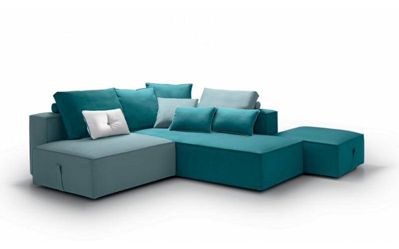Sofa Bubble