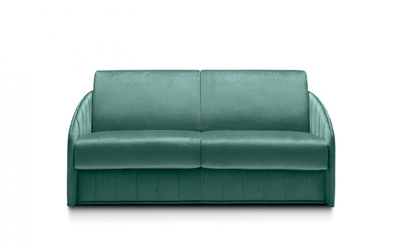 Sofa Carter