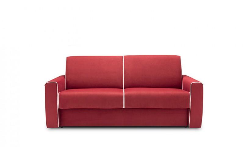 Sofa Dakota