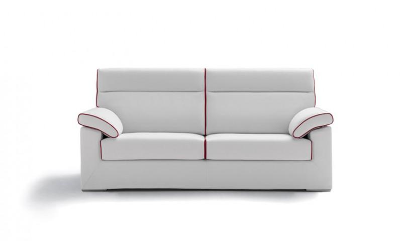 Sofa Derlon