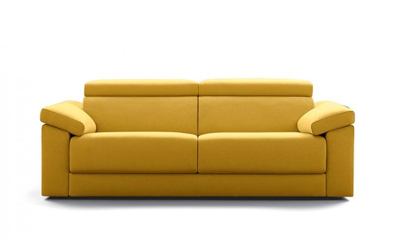 Sofa Dexter