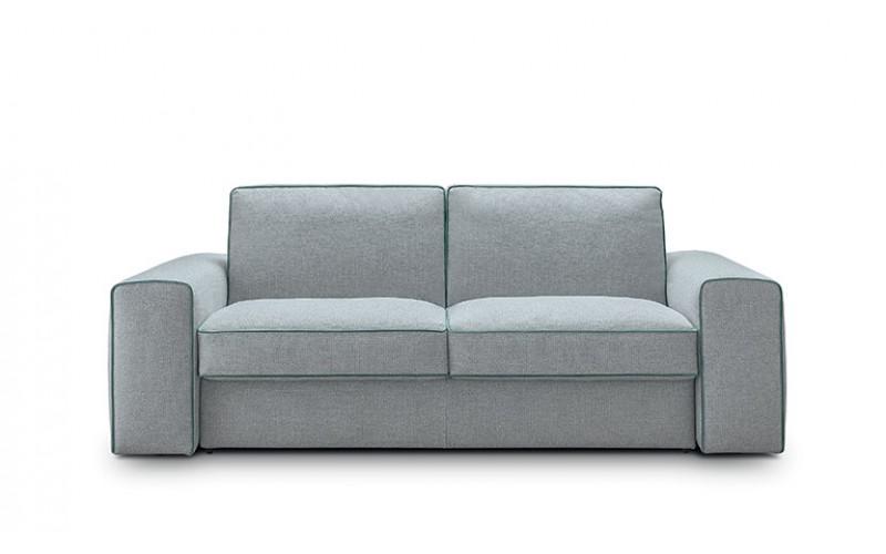 Sofa Efron