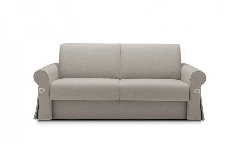 Sofa Flair