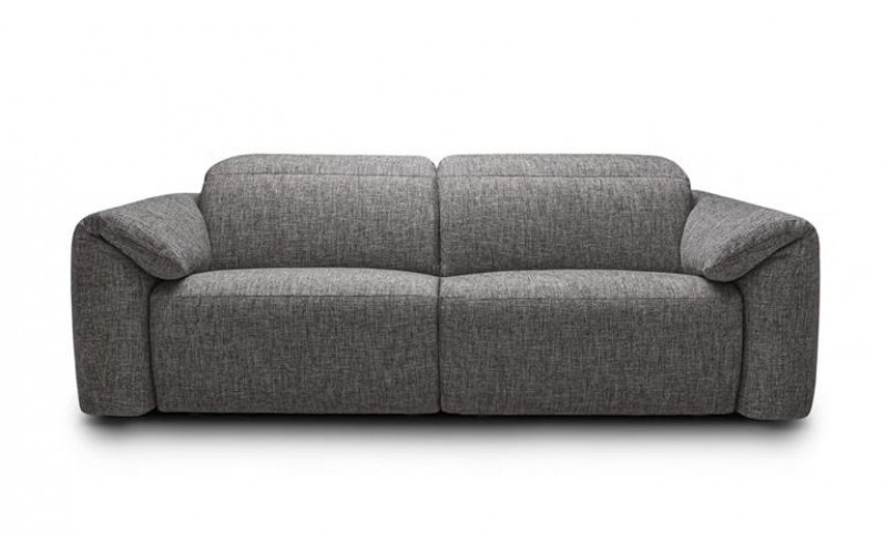 Sofa Glove