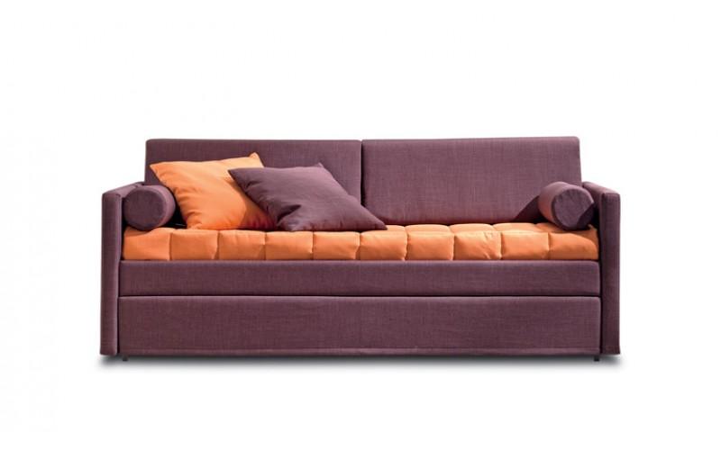 Sofa Hans
