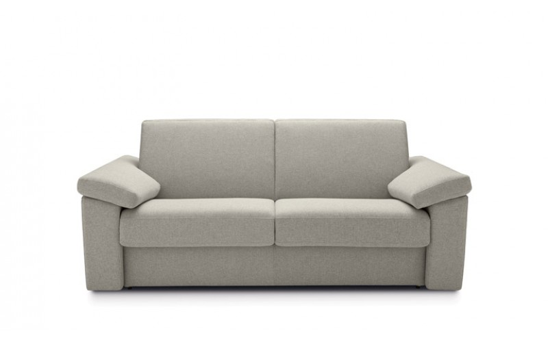 Sofa House