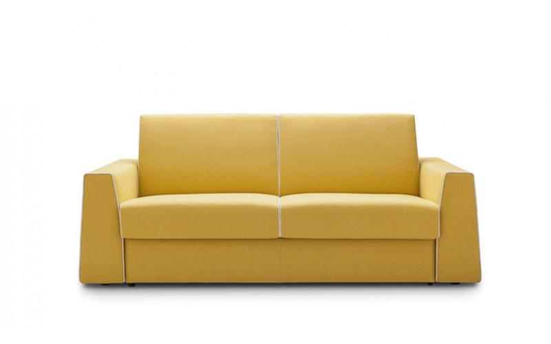Sofa Jack