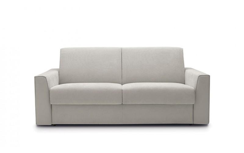 Sofa Jim