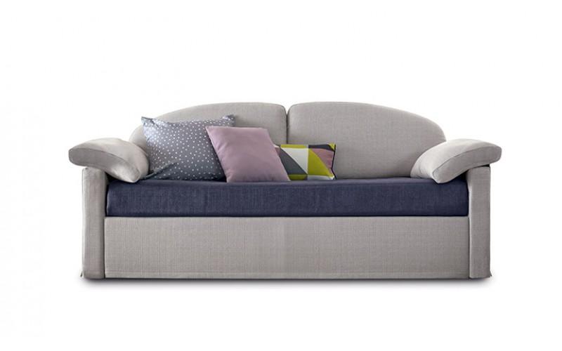 Sofa Klio