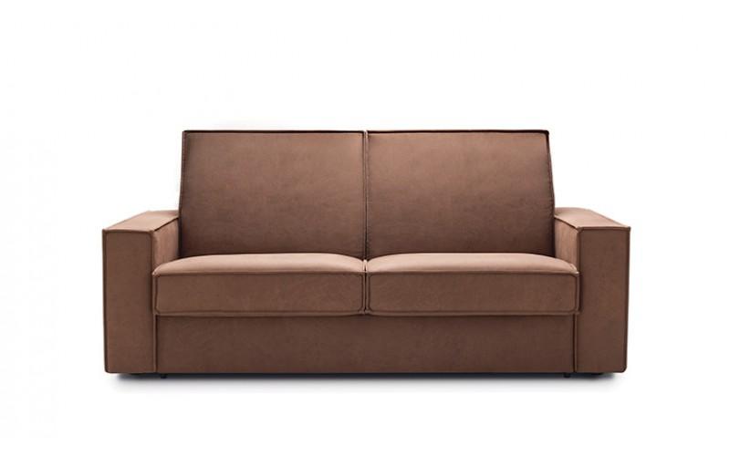 Sofa Kurt