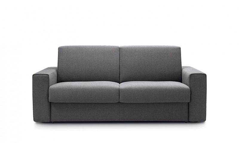Sofa Mick