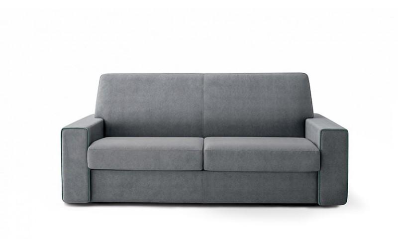 Sofa Mosley