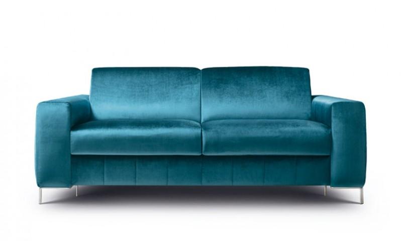 Sofa Nixon