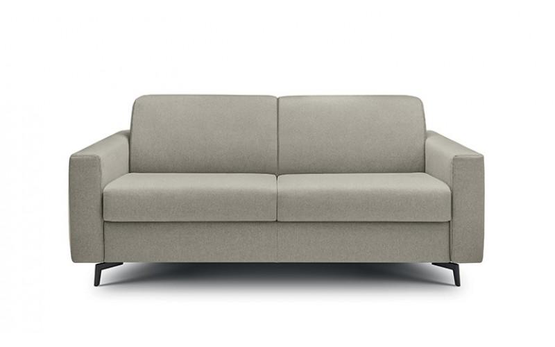Sofa Regis