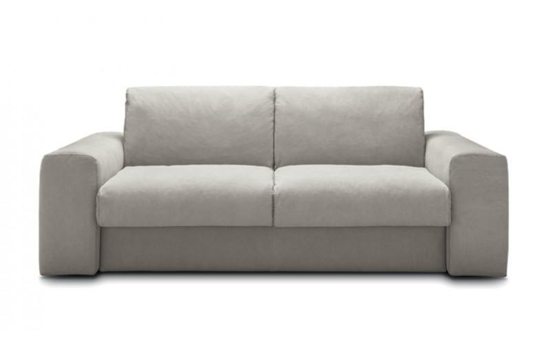 Sofa Spike