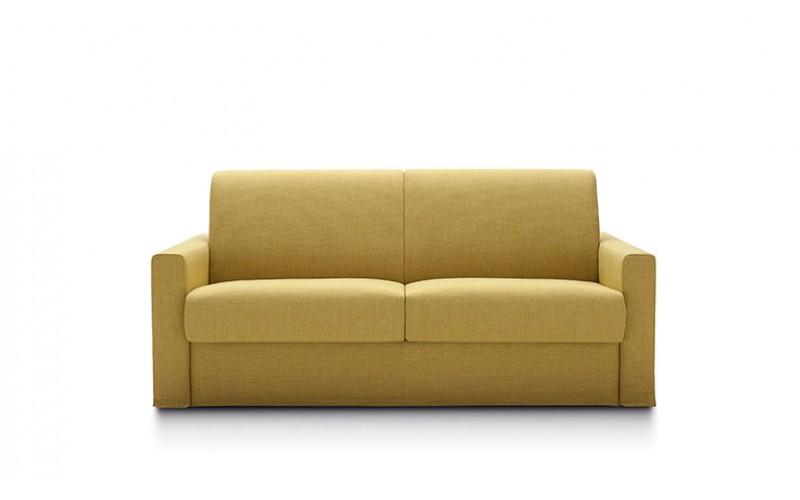 Sofa Steve