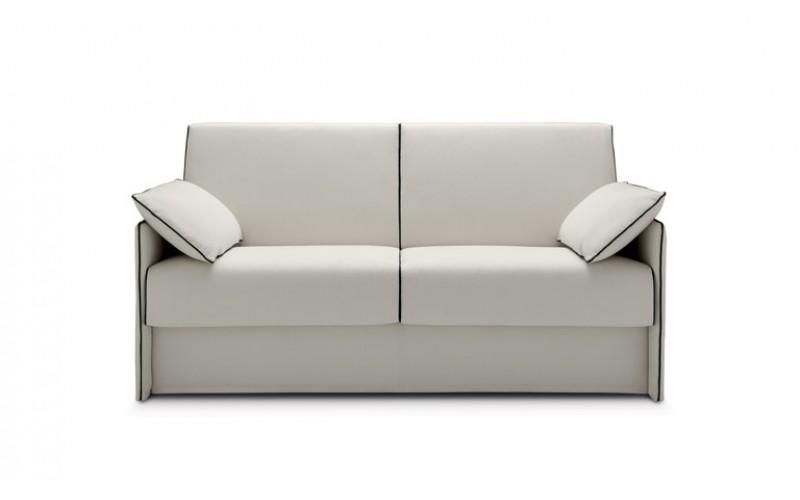 Sofa Truman