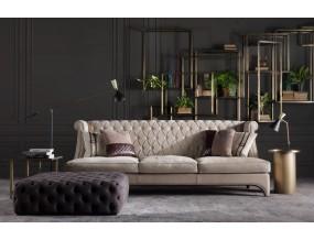 Sofa Bradmore