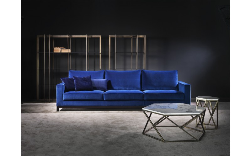 Sofa Lancaster