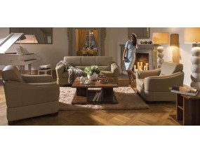 Sofa Arpeggio