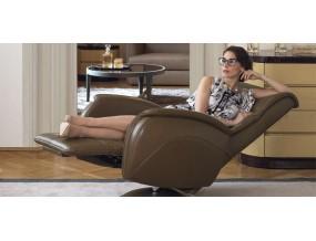 Fotelis  Baritono
