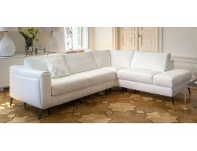 Kampine sofa Bolero